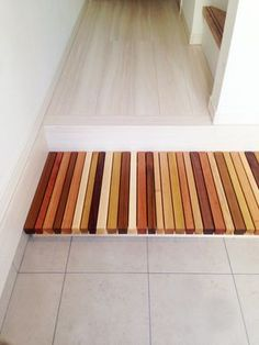 33 Trends Carpet Floor For Kids Woodworking Items That Sell, Diy Woodworking, Wood Shop Projects, Small Space Interior Design, Japanese Interior, Japanese House, Carpet Flooring, Apartment Living, Room Interior