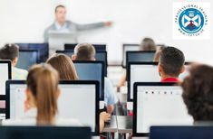 HND and HNC courses and Microsoft Office Training in Glasgow has more beneficial factor such as it is more affordable than any regular degree courses.