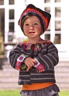 InToKnit.co.uk - Your Online Wool Shop specialists in Bergere de France