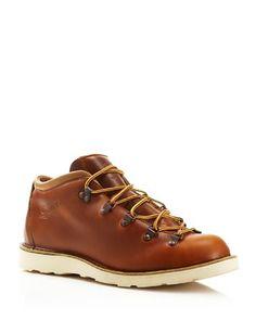 Danner Tramline Boots   Bloomingdale's  #RePin by AT Social Media Marketing - Pinterest Marketing Specialists ATSocialMedia.co.uk