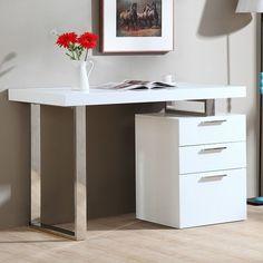 Vienna Computer Desk
