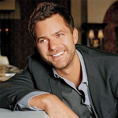 """Joshua Jackson - I LOVED this boy as Pacey Witter on Dawson's Creek!  He was my """"tv"""" crush hands down!!!!  Cutie Patootie from Vancouver, BC!!  (just a hop, skip and a jump from the """"real"""" dawson's creek LOL)"""
