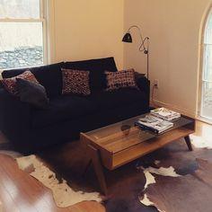 Pierre Jeanneret, Chandigarh, Furniture Design, Couch, Home Decor, Instagram, Homemade Home Decor, Sofa, Sofas