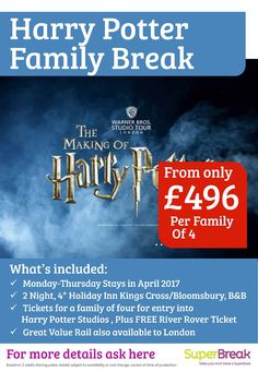 @harrypotteruk croft #lovefilms #jkrowling want to see the magic close up?? then contact me for availability this is always popular