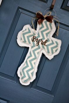 Love this girl's work! she makes the most unique burlap door hangers and gifts and is SUPER talented! Gotta order me a cross or one of her burlap states! SO COOL! Check out her page on facebook! http://www.facebook.com/#!/ScribblesandSuch