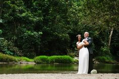 Zen Photography | Cairns Wedding and Portrait Photography - 2/19 - Documentary wedding and portrait photography | Cairns, Australia