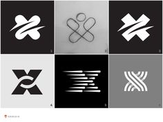 Icons set designed by George Bokhua. Connect with them on Dribbble; the global community for designers and creative professionals. Typography Logo, Logo Branding, Branding Design, Modern Logo Design, Icon Design, Peacock Logo, Sketch Icon, Security Logo, Learning Logo