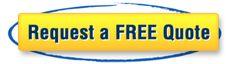 Drywall Contractors, Drywall Ceiling, Drywall Installation, Water Damage Repair, Drywall Repair, Plasterboard