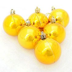christmas balls christmas colors gold christmas decorations christmas ornaments christmas holidays - Yellow Christmas Decorations