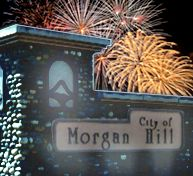Theres No Place Like Home | Morgan Hill Chamber