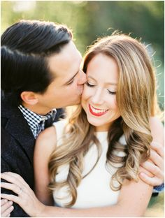 Woodsy Austin Engagement | Contax645 » KRISTEN KILPATRICK PHOTOGRAPHY
