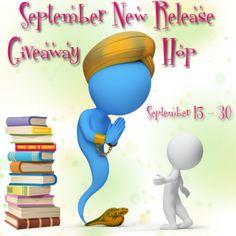 http://bukubukudidi.blogspot.com/2013/09/september-new-release-giveaway-hop-int.html