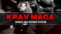 Self Defense from the best army in the world! Self Defense Women, Self Defense Tips, Best Army, Krav Maga, Learning To Be, Greece, Youtube, Greece Country, Youtubers