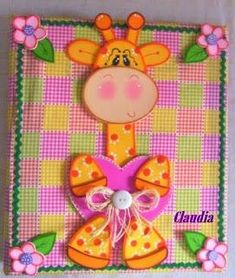 Where To Buy Plastic Carpet Runners Cute Crafts, Crafts To Sell, Diy And Crafts, Crafts For Kids, Diy Paper, Paper Crafts, Merian, Christmas Table Settings, Decorate Notebook