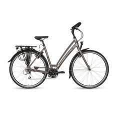 fbda64a9fb8 17 best Gazelle Male Be Dutch! Bicycles images | Bicycles, Bicycling ...