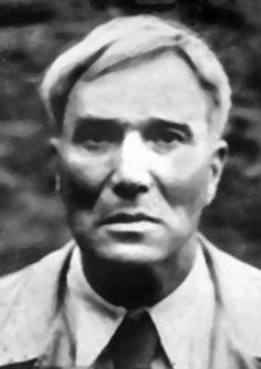 Boris Leonidovich Pasternak    (February 10, 1890, Moscow, Russia-May 30, 1960, Peredelino, U.S.S.R.). Russian poet and author. Best known for Dr. Zhivago (1957). Nobel Prize for Literature, 1958 (Rejected). His parents were Jewish converts to the Orthodox Christian faith.