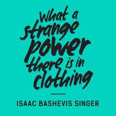 Fashion Revolution Day. 24 April. Be curious, find out, do something. www.fashionrevolution.org #FashRev