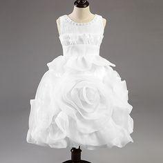36.78$  Watch here - https://alitems.com/g/1e8d114494b01f4c715516525dc3e8/?i=5&ulp=https%3A%2F%2Fwww.aliexpress.com%2Fitem%2FFloral-Ball-Gown-for-Baby-girl-Organza-Princess-dress-Kids-baby-Sleeveless-Casual-dress-Girls-Wedding%2F32414301424.html - Floral Ball Gown for Baby girl Organza Princess dress Kids baby Sleeveless Casual dress Girls Wedding clothes vestidos infantis 36.78$