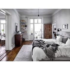 27-05-2016 #home #homedecor #homeinspo #homeinterior #decor #decoration #interior #interiør #interiordesign #furniture #apartment #interior4all #scandinavian #scandinaviandesign #scandinavianhome #scandinavianinterior