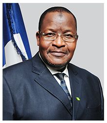 NCC's two years remittances into federation account hit N133.4bn