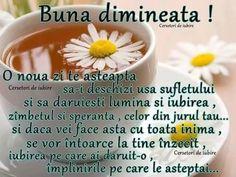 Good Morning Greetings, Tableware, Glass, Dinnerware, Drinkware, Tablewares, Corning Glass, Place Settings