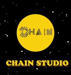 Chain studio is a studio for every character design that comes in mind