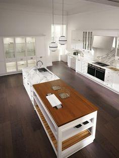 una cucina lube modello velia buongiorno a tutti wwwmagic houseit arredamento salerno