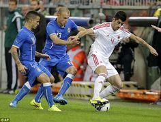 Nhận định Vòng loại World Cup 2018 trận Italia vs Albania 02h45, 25/03/2017 - M88 https://cuocsbo.com/nhan-dinh-vong-loai-world-cup-2018-tran-italia-vs-albania-02h45-25032017/