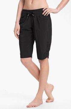 Zella 'City' Shorts available at #Nordstrom