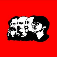 Junoism Socialist Realism, Art, Kunst, Art Education, Artworks