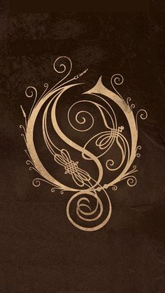 Opeth HD Wallpapers, Desktop Backgrounds, Mobile Wallpapers