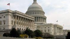 US Jewish groups support new Iran sanctions bill