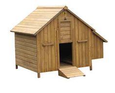 Suitable poultry housing is very important for successful poultry farming business. Poultry birds can be raised in both free range and indoor production systems. In case indoor production system, it is very crucial to manage the environment. Poultry need accurate management and environment for better production and welfare.
