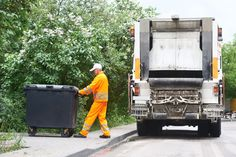 If you are looking for waste management techniques then check this out