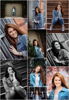 Artistically Styled Portraits in Maastricht, Limburg, and Triborder Area Photography Senior Pictures, Senior Photos Girls, Portrait Photography Poses, Senior Girl Poses, Photography Poses Women, Girl Photo Poses, Picture Poses, Girl Photos, Senior Pics