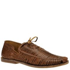 Steve Madden Men's Reston Sandal