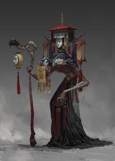 New demon concept art character design ideas Character Concept, Character Art, Concept Art, Monster Design, Monster Art, Fantasy Inspiration, Character Design Inspiration, Arte Obscura, Arte Horror