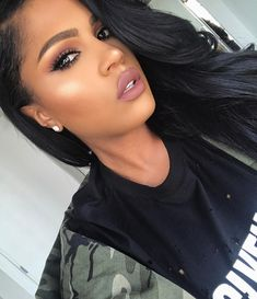 See Instagram photos and videos from SHAYLA (@makeupshayla)