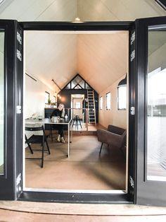 De lovely loft van Mill Home is hier! – Marjolein in het klein