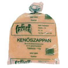Kenőszappan 1 kg Organic Gardening, Gardening Tips, Diy And Crafts, Backyard, Plants, Scrappy Quilts, Tips, Patio, Planters