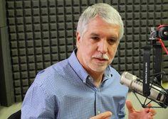 LITERPALENKE: ¡Salgo en defensa de Peñalosa!