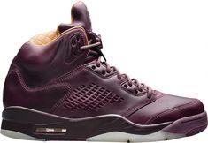 1fb5bb119a5 Air Jordan 5 Premium Jordan Basketball Shoe For Sale Big Boys  Youth Jeunesse Shoes