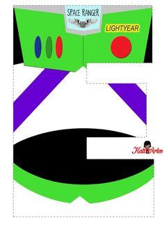 Slide5.PNG (793×1096)