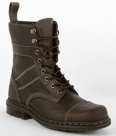Dr. Martens Pryce Boot