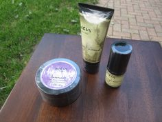 Wen styling hair product. $13 for all or swap. Swapped with Raina.