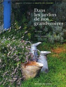 57-les-jardins-de-nos-grd-mere