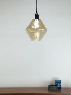 361 Best Lighting images in 2019 | Pendant chandelier, Pendant Lamp