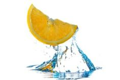 Benefits of Drinking Lemon Water for Health and Vitality