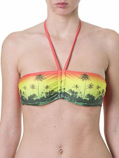 Descubre nuestra colección de bikinis 2014 en http://inside-shops.com/