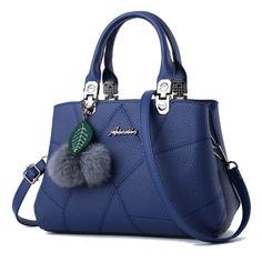 """Képtalálat a következőre  """"kék női táska"""" 18a98690f9"""